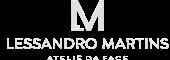 logo-lessandro-martins-atelie-da-face.png