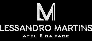 logo-lessandro-martins